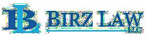 Paramus NJ Divorce Lawyer |  Family Law Attorney in Paramus – Birz Law